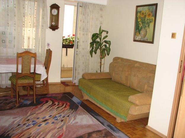 Mieszkanie na sprzedaż, Warszawa Praga-Południe, 62 m² | Morizon.pl | 0362