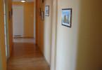 Mieszkanie na sprzedaż, Warszawa Praga-Południe, 70 m²