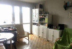 Mieszkanie na sprzedaż, Warszawa Bielany, 56 m²