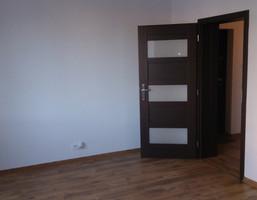 Mieszkanie na sprzedaż, Warszawa Praga-Południe, 50 m²