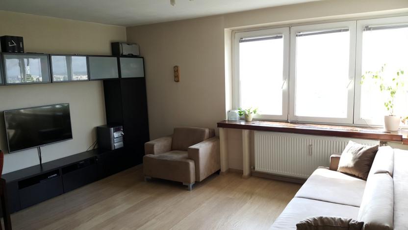 Mieszkanie na sprzedaż, Warszawa Mokotów, 61 m² | Morizon.pl | 1580