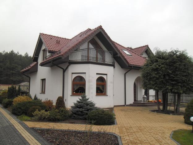 Dom na sprzedaż, Ruda, 210 m² | Morizon.pl | 5048