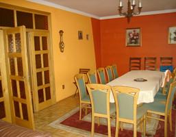 Dom na sprzedaż, Żory Rowień-Folwarki, 200 m²