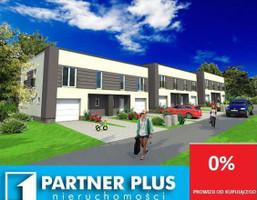 Dom na sprzedaż, Rybnik Zamysłów, 127 m²