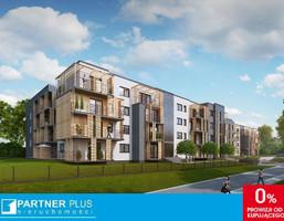Mieszkanie na sprzedaż, Żory Promienna, 63 m²