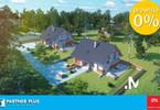 Dom na sprzedaż, Rybnik Niedobczyce, 134 m²