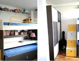 Mieszkanie na sprzedaż, Rybnik, 32 m²