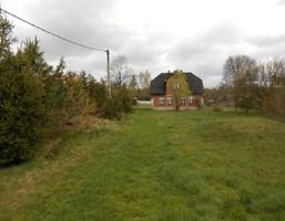 Dom na sprzedaż, Rybnik Wielopole, 160 m²