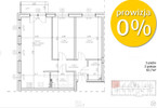 Mieszkanie na sprzedaż, Wrocław Psie Pole, 63 m²