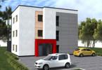 Mieszkanie na sprzedaż, Rybnik Stanisława Wolnego, 49 m²