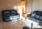Mieszkanie na sprzedaż, Rybnik os. Południe, 63 m²