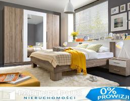Mieszkanie na sprzedaż, Wrocław Polanowice, 80 m²