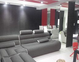 Dom na sprzedaż, Rybnik Popielów, 140 m²