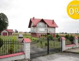 Dom na sprzedaż, Kozłów, 200 m²