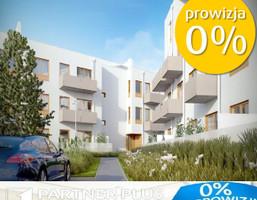 Mieszkanie na sprzedaż, Wrocław Borek, 50 m²