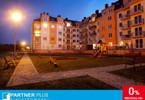 Mieszkanie na sprzedaż, Wrocław Fabryczna, 86 m²