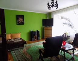 Dom na sprzedaż, Wrocław Krzyki, 242 m²