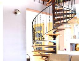 Dom na sprzedaż, Jastrzębie-Zdrój Okrzei, 185 m²