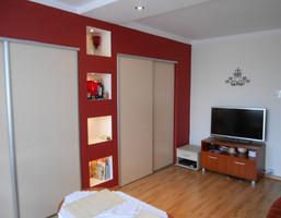 Mieszkanie na sprzedaż, Rybnik Niedobczyce, 46 m²