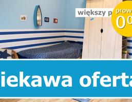 Dom na sprzedaż, Wodzisław Śląski, 140 m²