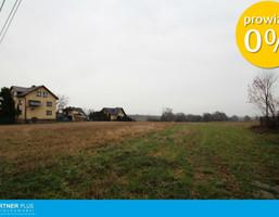 Działka na sprzedaż, Jastrzębie-Zdrój Ruptawa, 864 m²