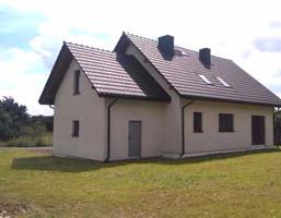 Dom na sprzedaż, Mizerów, 160 m²