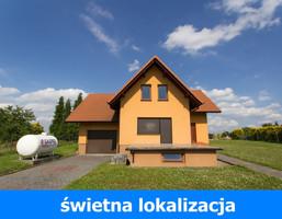 Dom na sprzedaż, Czyżowice, 203 m²