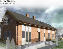 Dom na sprzedaż, Nędza Rogol, 78 m²