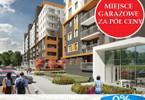 Mieszkanie na sprzedaż, Wrocław Śródmieście, 52 m²