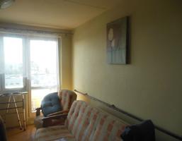 Mieszkanie na sprzedaż, Pawłowice Polna, 61 m²