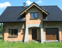 Dom na sprzedaż, Rybnik Zebrzydowice, 180 m²