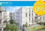Mieszkanie na sprzedaż, Wrocław Fabryczna, 54 m²