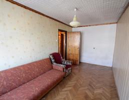Mieszkanie na sprzedaż, Rybnik Józefa Pukowca, 42 m²