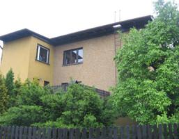 Dom na sprzedaż, Rydułtowy, 130 m²