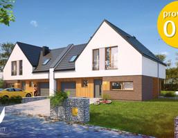 Dom na sprzedaż, Rybnik Niedobczyce, 98 m²
