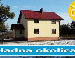 Dom na sprzedaż, Warszowice, 300 m²