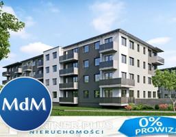 Mieszkanie na sprzedaż, Wrocław Polanowice, 66 m²