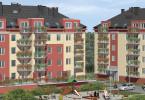 Mieszkanie na sprzedaż, Wrocław Fabryczna, 53 m²