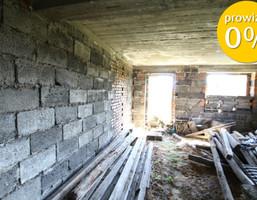 Dom na sprzedaż, Jastrzębie-Zdrój Borynia, 160 m²