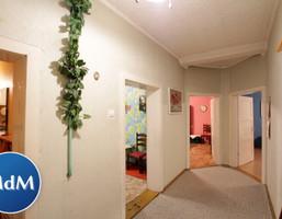 Mieszkanie na sprzedaż, Rybnik, 73 m²