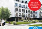 Mieszkanie na sprzedaż, Wrocław Krzyki, 65 m²