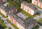 Mieszkanie na sprzedaż, Wrocław Fabryczna, 67 m²