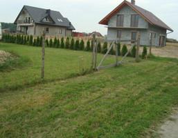 Działka na sprzedaż, Pniówek Dąbkowa, 854 m²