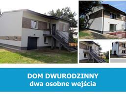 Dom na sprzedaż, Gołkowice, 220 m²