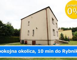 Dom na sprzedaż, Lyski, 120 m²
