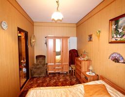 Mieszkanie na sprzedaż, Rybnik, 66 m²