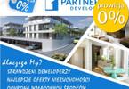 Mieszkanie na sprzedaż, Wrocław Fabryczna, 42 m²
