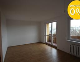 Kawalerka na sprzedaż, Jastrzębie-Zdrój Miodowa, 35 m²