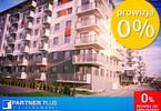 Mieszkanie na sprzedaż, Wrocław Psie Pole, 42 m²