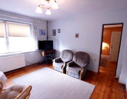Dom na sprzedaż, Rybnik, 240 m²